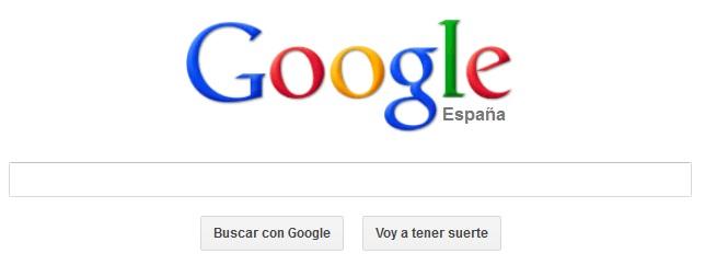 Cómo buscar en Google. Algunos trucos para ser más eficaces
