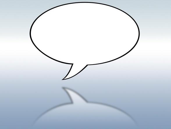 Cómo cautivar con tus palabras, de la teoría a la práctica