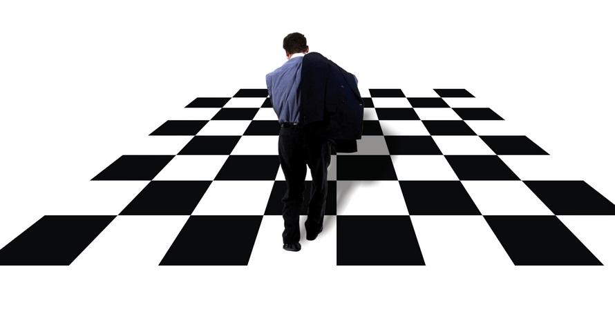 ¿Qué lecciones puede ofrecer el ajedrez a la comunicación?