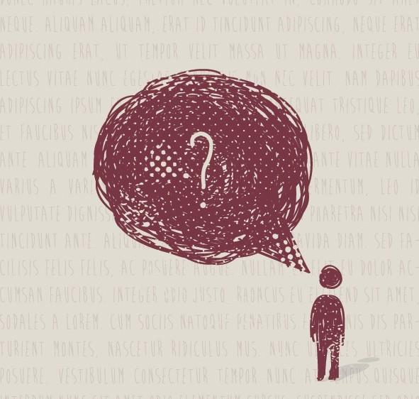 ¿Cuál es el factor más importante en comunicación?