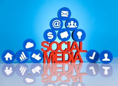 ¿Por qué las administraciones públicas deberían tener presencia en las redes sociales?