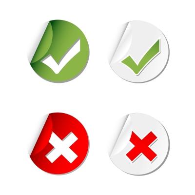 5 mitos y errores habituales que acompañan la comunicación