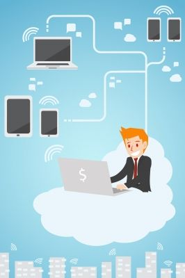 Marketing de contenidos, branded content y comunicación con mayúsculas