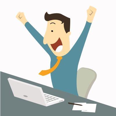 Comunicación interna + felicidad laboral = beneficio para las empresas
