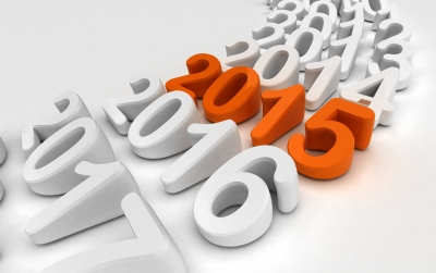 Los artículos de comunicación más leídos en 2014