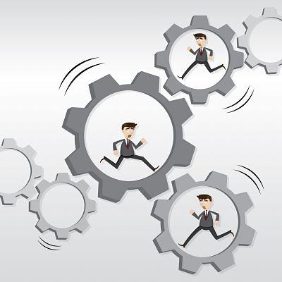Cómo mejorar la comunicación con los empleados
