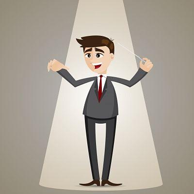 ¿Cualidades para ser un buen jefe? Comienza por la comunicación