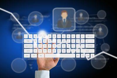 El entorno digital como lección, también para la comunicación