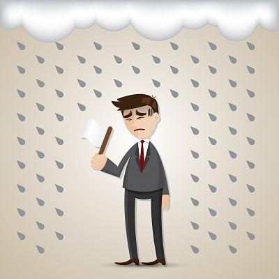 Cómo enfrentarse a una crisis de comunicación en 10 citas
