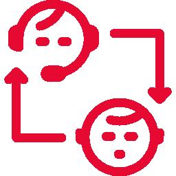 Cómo ofrecer la mejor atención al cliente a partir de la psicología