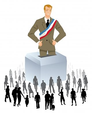 Asuntos públicos y relaciones públicas: similitudes y diferencias