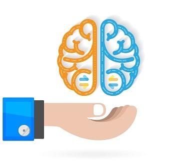 Desconfía de tu cerebro. Lecciones para la comunicación