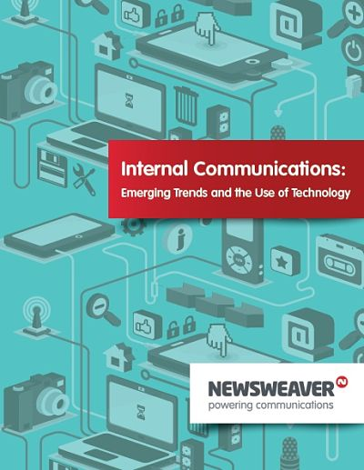 Tendencias y realidades de la comunicación interna