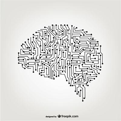 Algoritmos, buscadores y redes sociales. Cómo nos afecta la inteligencia artificial