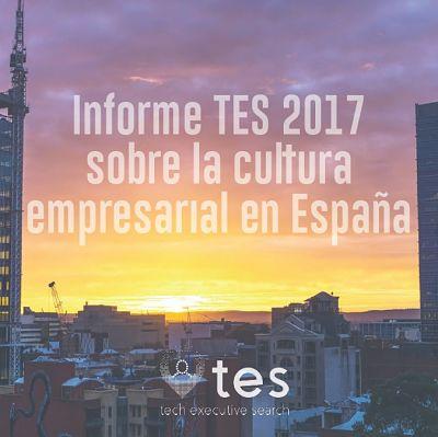 Las empresas españolas comunican poco y mal