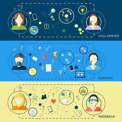 La clave última de la comunicación y la atención al cliente
