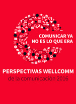 perspectivas-wellcomm