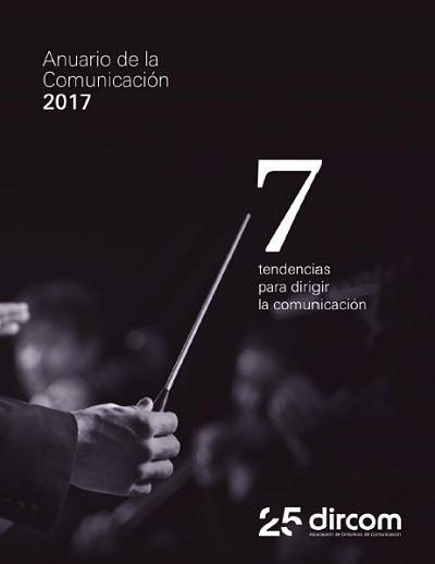 La comunicación interna en la administración pública. Anuario Dircom