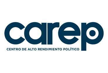 Centro de Alto Rendimiento Político