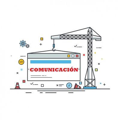 Los pilares de la comunicación en una empresa