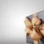 Libros de comunicación, ideas para regalar en Navidad