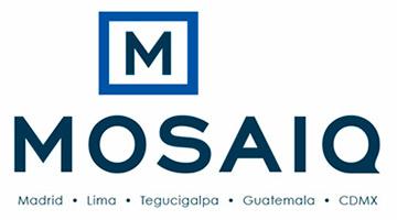 mosaiq