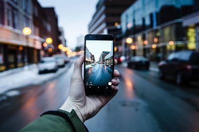 Por qué la tecnología se ha convertido en la gran aliada de la comunicación interna