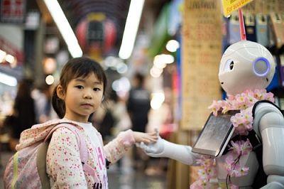 La enseñanza, el futuro y el papel de la comunicación