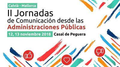 El reto de mejorar la comunicación en las administraciones públicas