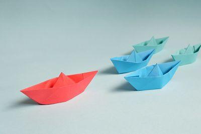 De qué depende el éxito en tu estrategia de comunicación