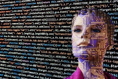Comunicación, tecnología y futuro. ¿Amenaza u oportunidad?
