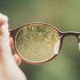 La fábula de la transparencia en el seno de las empresas
