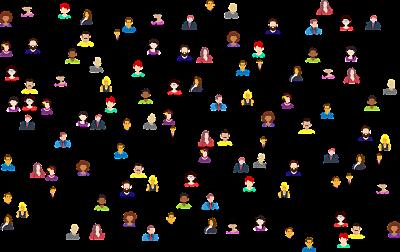 La comunicación como fórmula para atraer el interés de los empleados