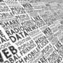 ¿Cuál es el principal temor de las empresas en materia de comunicación?