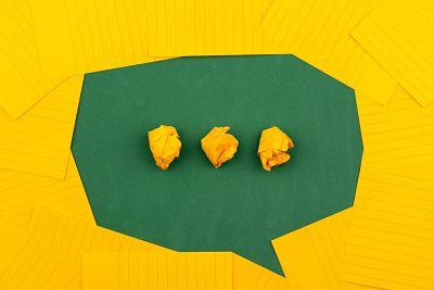 En comunicación, olvídate de las nuevas tendencias y apuesta por los clásicos