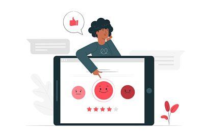 3 sencillos pasos para mejorar la atención al cliente