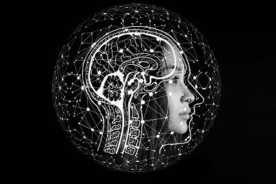 ¿Qué es la inteligencia artificial? ¿Bendición o amenaza para el mundo en el que vivimos?
