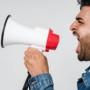La comunicación como hipérbole, la desinformación como resultado
