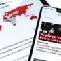 Los efectos positivos de la pandemia en la comunicación